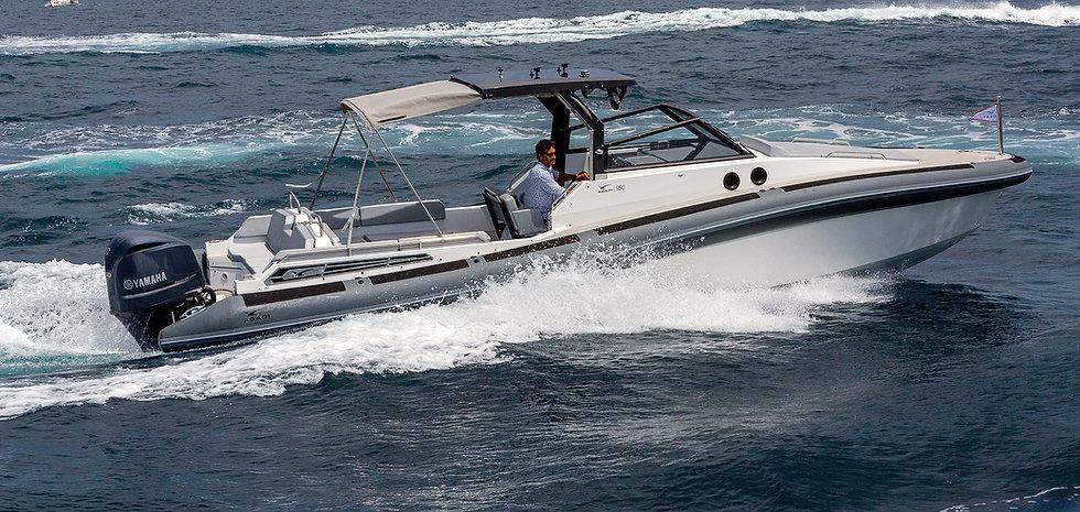 Agapi-Boating_Silver-1.jpg