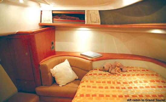 interior-4-nAFT-CABIN-.jpg