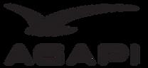 Agapi logo bk.png