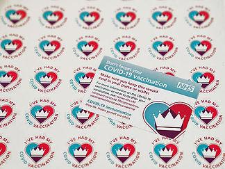 NHS-Covid-sticker.jpg
