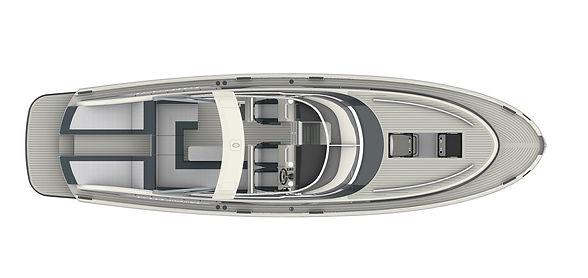 Spearfish-32-deck-layout-w.jpg