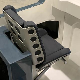 shox-seat.jpg
