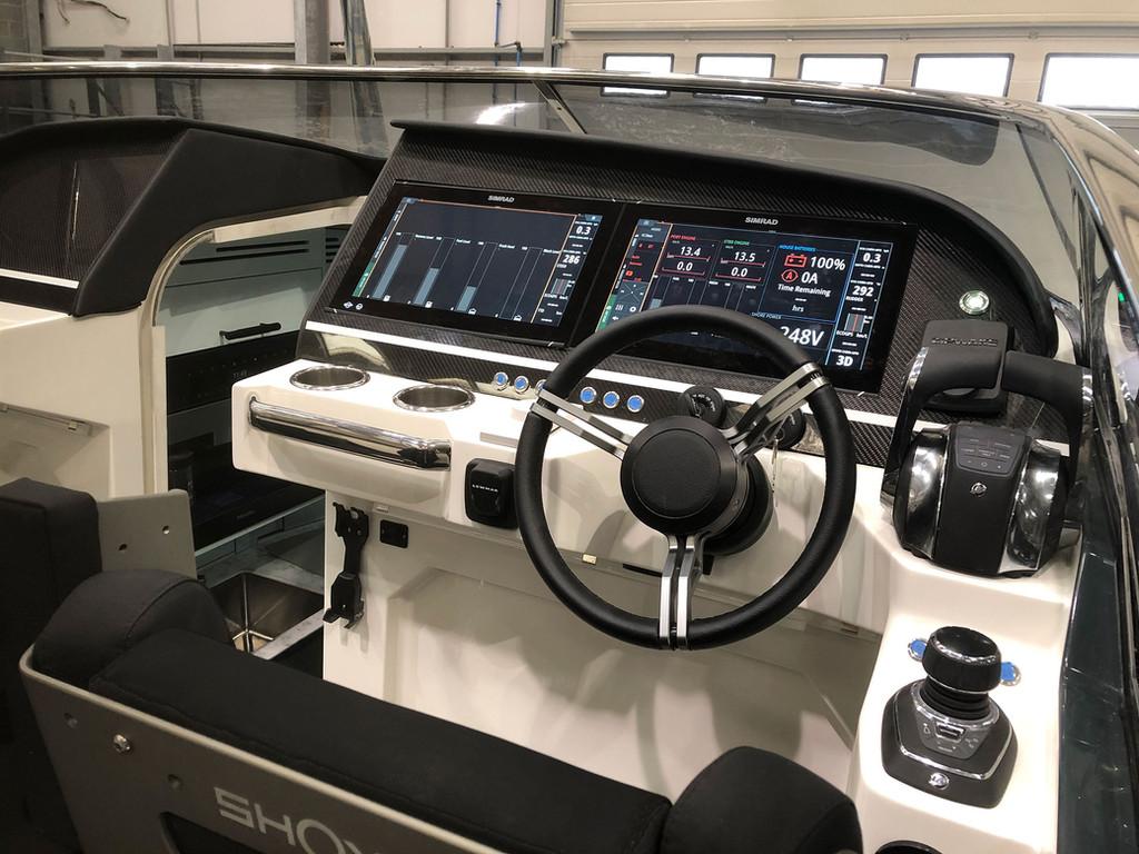 helm-console.jpg