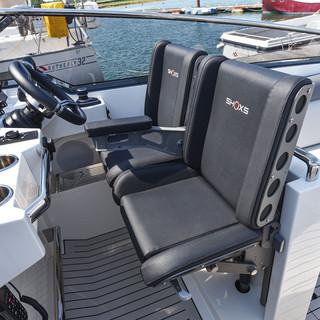 Spearfish-shoxs-seats.jpg