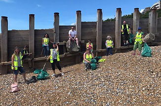 beach-clean-team.jpg
