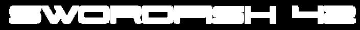 S42 W logo.png