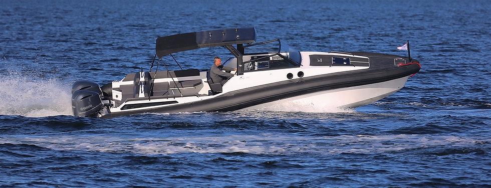 Agapi-Boating_Black-2_edited.jpg