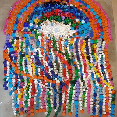 Jellyfish 2619.jpeg