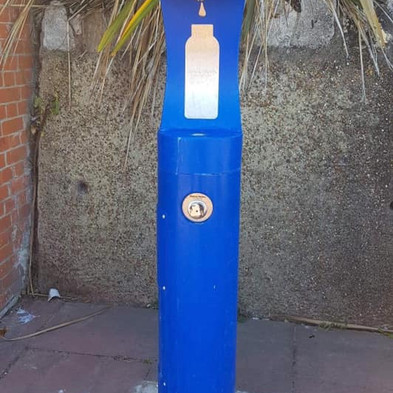 wish tower water refill.jpg