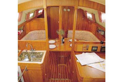 Similar interior