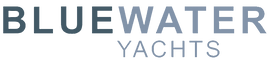 Bluewater_Yachts_logo copy.png