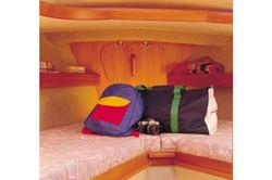 Similar Forward Cabin