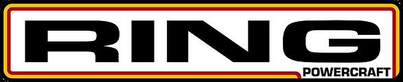 Ring Powercraft - Vector Logo.png