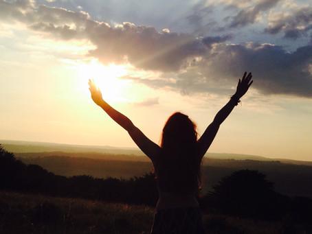 Psychometric energy  work & spiritual development classes