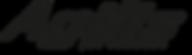 agilis_Logo-1.png
