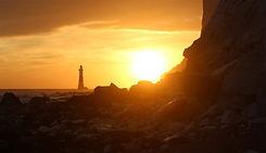 beachy-head-sunset.jpg