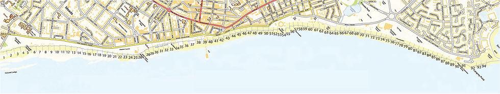 EBC-Seafront-Groynes-Map-edited.jpg