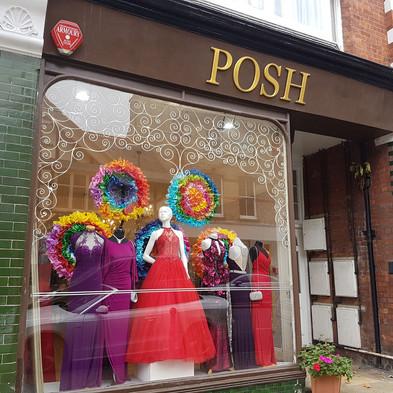 Posh-window-display-~-no-balloons.jpg