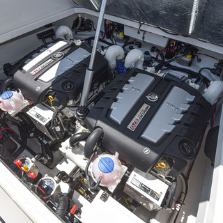 Spearfish-engine-2.jpg