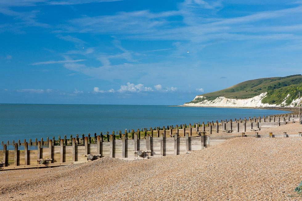 eastbourne-beach-1524657409MpL.jpg