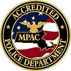 mpac accreditation.jpg