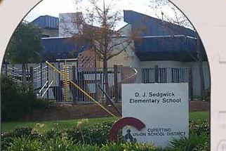 Sedgwick Elementary.jpg