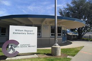 Regnart Elementary School.jpg