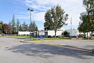 Stevens Creek Elementary School.jpg
