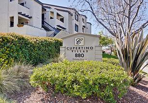 Cupertino Villas Community      1.jpg