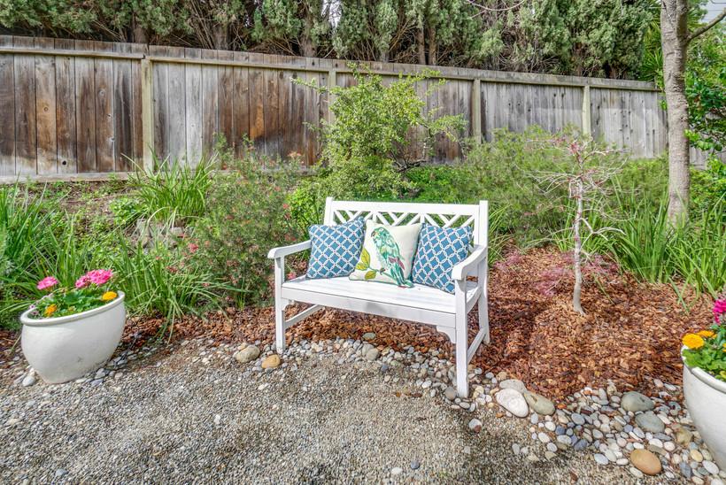 Backyard      15.jpg