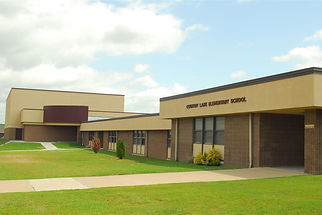 Country Lane Elementary.jpg