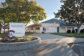 Stocklmeir Elementary.jpg