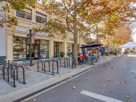 Castro Street      10.jpg