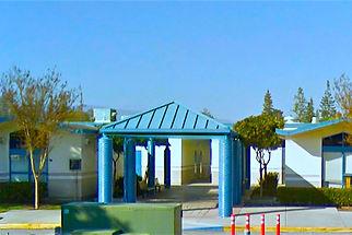 Dilworth Elementary School.jpg