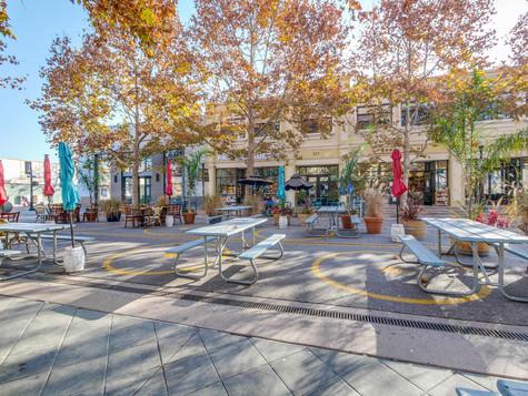 Castro Street      1.jpg