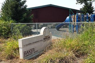 Gussie Baker Elementary.jpg