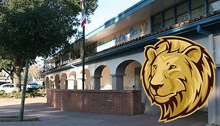 Hyde Middle School.jpg