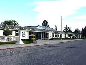 Sunnyvale Middle School.jpg
