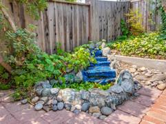 Backyard      12.jpg