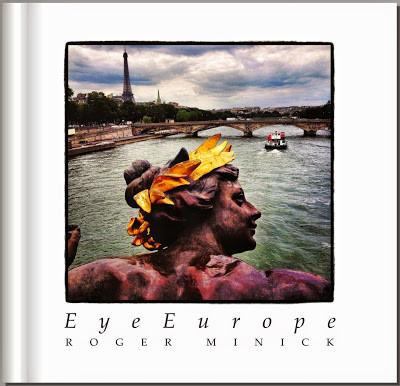 EyeEurope
