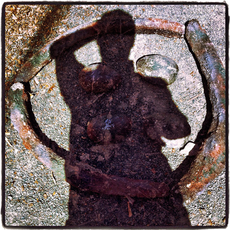 shadow-man-3-blog-idiarist.jpg