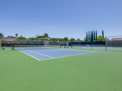Cupertino Hills Swim & Racquet Club      3.jpg