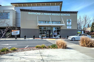 Raymond Fisher Middle.jpg