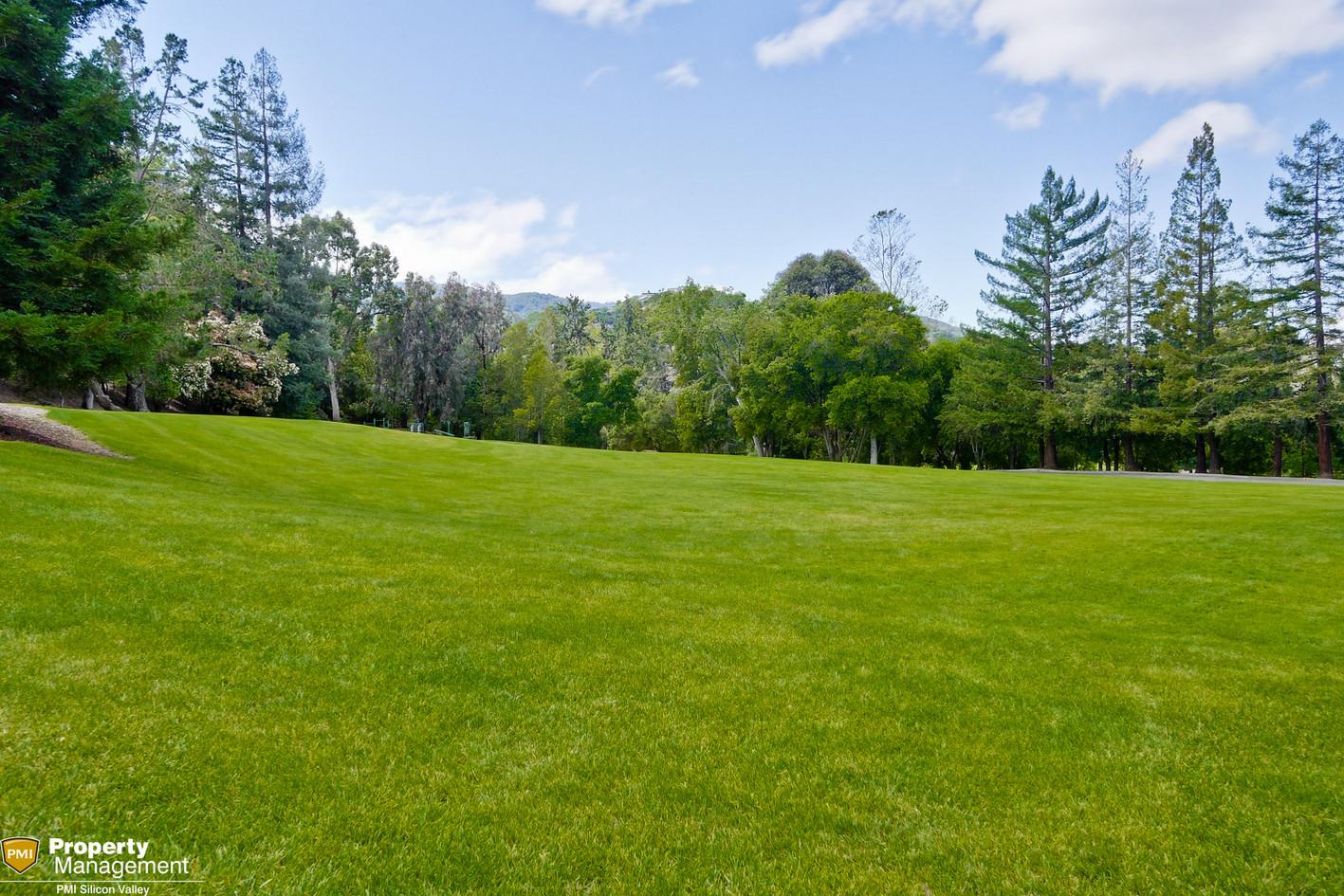 Linda Vista Park