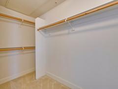 Master Bedroom Closet      2.jpg