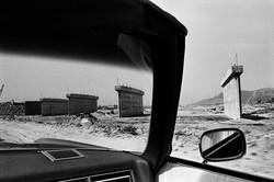 Freeway Construction, 1976