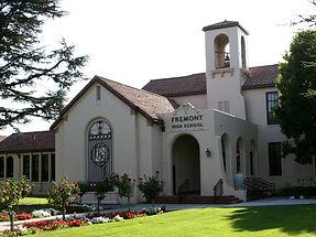 Fremont High School.jpg