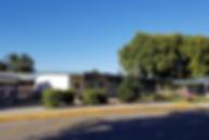 Eisenhower Elementary.png