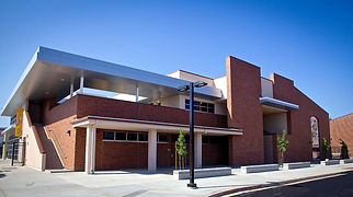 Monta Vista High School.jpg