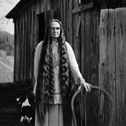 Sister Cora, 1968
